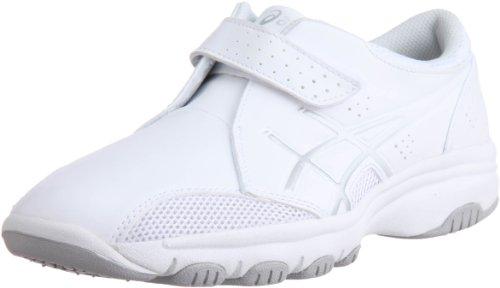 asics (아식스) 간호사 신발 FMN300