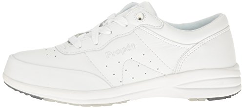 Zapatillas Mujer Blanco 2e W3840 Propet Para x white qgXOxtn4Sw
