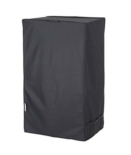 Unicook Heavy Duty Square Electric Smoker Cover