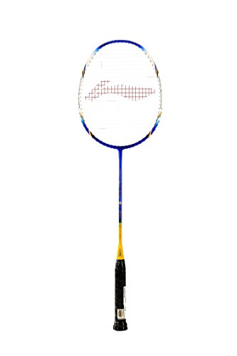 Li ning Super Series SS 68 III Badminton Racquet
