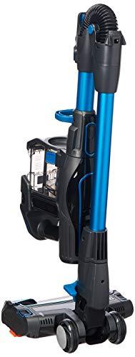 Best Shark Vacuum For Hardwood Floors Luvmihome