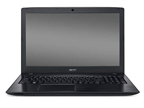 15.6 Acer Aspire E15