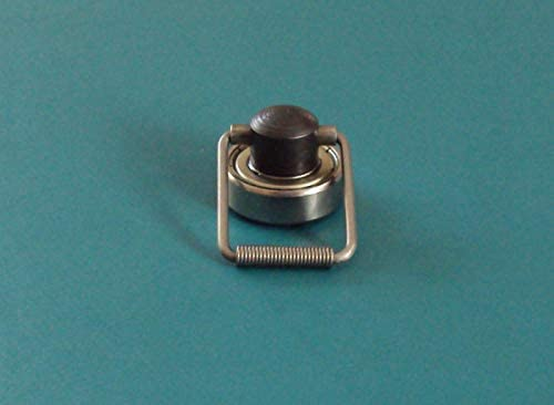 REPAIR YOUR SHOPSMITH MARK V SHEAVE BUTTON,BEARING,LOOP