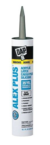 dap-18118-11-oz-slate-gray-alex-plusr-acrylic-latex-caulk-w-silicone