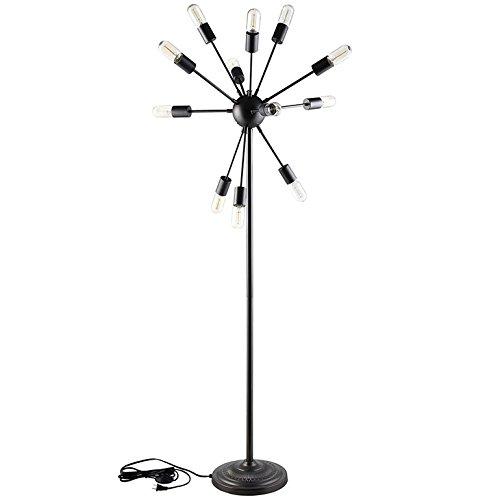 Danish Lamp - 8
