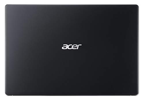 Acer Aspire 3 A315-55G 15.6-inch Laptop (Intel Core i5-10210Ur/8GB/1TB HDD/Window 10, Home, 64Bit/NVIDIA GeForce MX230 Graphics), Black