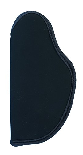 Extreme Ops Auto - Caldwell Tac Ops Covert IWB Holster for 3