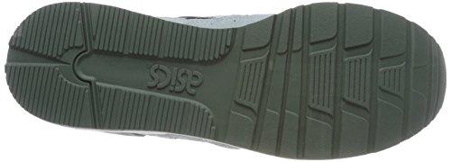 blue Gel De lyte Asics Blue Running Homme Chaussures Surf 4646 Bleu 0W7AcAn