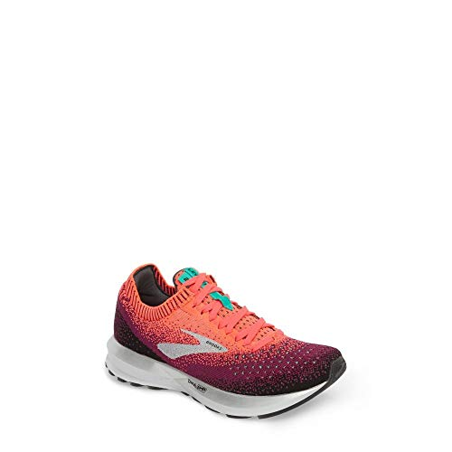 (ブルックス) BROOKS レディース ランニング?ウォーキング シューズ?靴 Levitate 2 Running Shoe [並行輸入品]