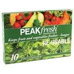 PEAKfresh производство упаковки 12