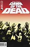 Dawn of the Dead 2