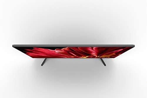 Sony Z9f Master Tv Review Xbr65z9f Xbr75z9f Top Rated Tvs
