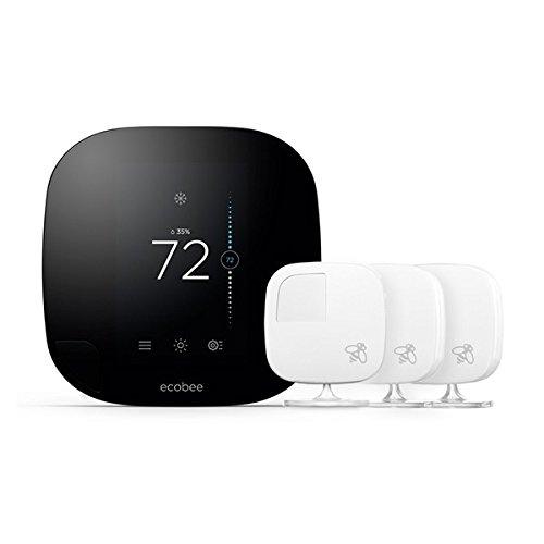 Ifucrij L Ss on Honeywell Pro 3000 Thermostat