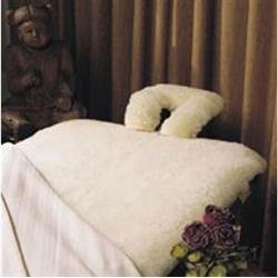 SnugSoft-Elite-100-Natural-Wool-15-Massage-Table-Pad