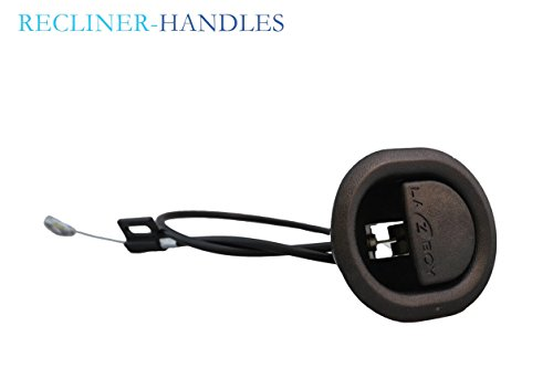 recliner-handles-replacement-car-door-flapper-style-recliner-handle-for-lazy-boy-la-z-boy