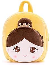 Gloveleya Girls Backpack Kids Backpack For Baby Girl