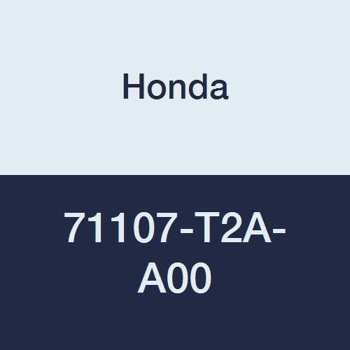 HONDA OEM 13-15 Accord Front Bumper-Lower Duct 71107T2AA00