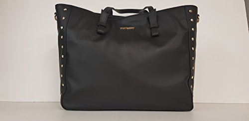 Os8tbc Black Shopper Twinset Os8tbc Women Shopper Twinset Ugqp1wYq5H