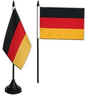 Flaggenfritze Baseballcap Baden Grossherzogtum mit Klettverschluss