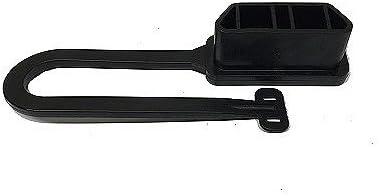 31ig8o1hAiL._AC_SY400_ amazon com snowdogg part 16160510 wiring harness weather