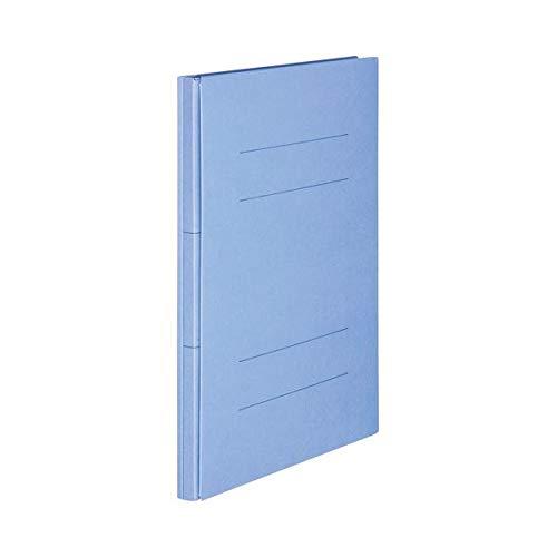 (まとめ)TANOSEE 背幅伸縮フラットファイルA4タテ 1000枚収容 背幅18~118mm ブルー 1冊 【×30セット】 生活用品 インテリア 雑貨 文具 オフィス用品 ファイル バインダー その他のファイル 14067381 [並行輸入品] B07L355ZN9