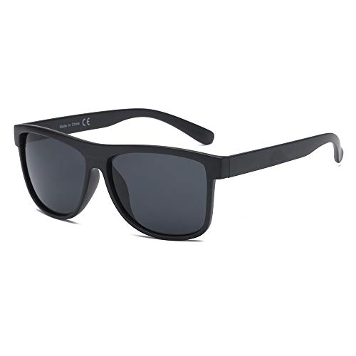 Excellent S1076 Unisex Square Sunglasses(us Stock, for sale  Delivered anywhere in USA