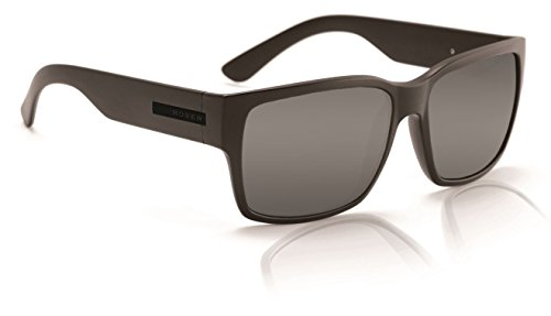 9269902352 Hoven Vision Men s Mosteez Grey 62mm Lens Sunglasses