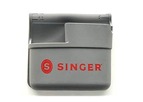 Singer 250043096 Catch All Holder, Gray
