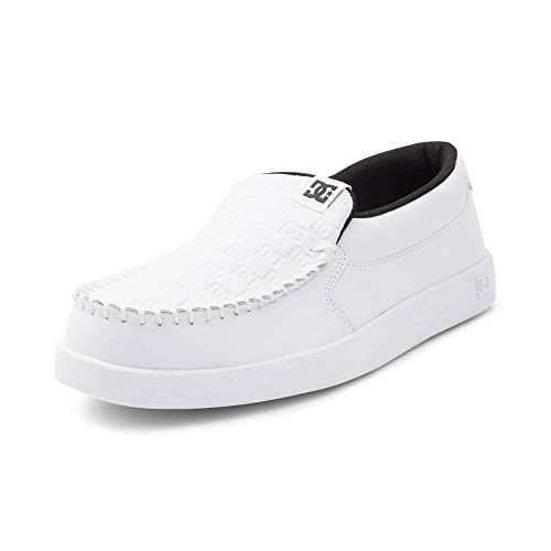 スクラップブック苗チート[DC(ディーシー)] 靴?シューズ メンズスケートシューズ Mens DC Villain Skate Shoe