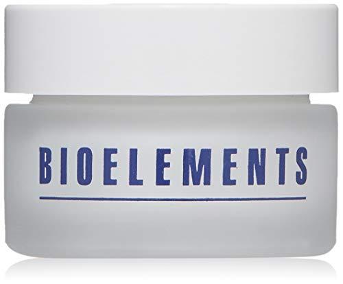 Bioelements Sleepwear for Eyes, 0.5 Ounce