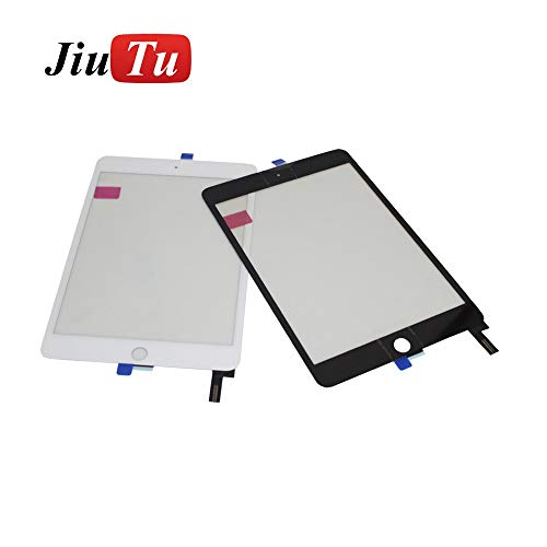 FINCOS 7.9 inch for iPad Mini 4 A1538 A1550 Touch Screen Digitizer Sensor Glass Panel Replacement Jiutu - (Color: 2pcs for Pro 12.9) by FINCOS (Image #5)