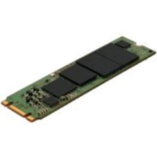 Micron 1300 MTFDDAV1T0TDL-1AW1ZABYY - Disco Duro SSD (1 TB, SATA ...
