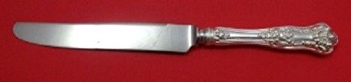 Dominick & Haff King (New Kings By Dominick and Haff Sterling Silver Regular Knife French 8 5/8