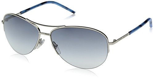 Marc Jacob Aviator Sunglasses - Marc Jacobs Women's Marc61s Aviator Sunglasses,