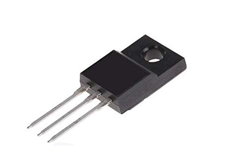 ANIMOAO 10PCS FQPF27P06 FQPF27P06 TO-220F The New Quality is Very Good Work 100/% of The IC chip
