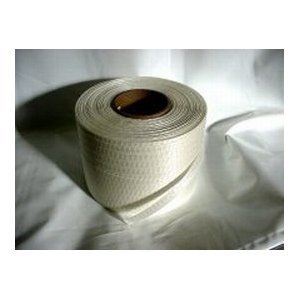 Dr-Shrink-DS-750-34-X-2100-Woven-Strapping