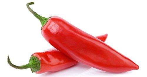 -1-2-oz-piri-piri-peri-peri-spice-hot-chilli-pepper-whole-pod-from-portugal-african-birds-eye