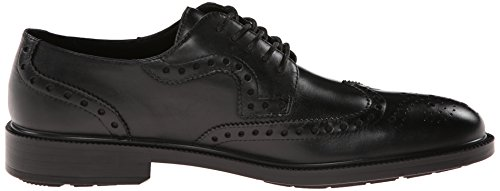 Hush Puppies Issac Banker - Men's