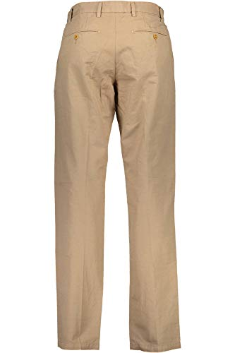 34 Gant Pantalon 1502050 1801 Homme YFnYITwvq