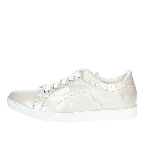Agile Rucoline Petite A Femme By Sneakers 2810 66 6r5w6qU