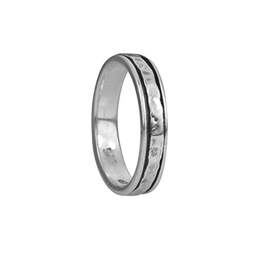 Buy now Prana Meditation Ring