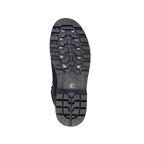 Carrera Jeans Hombre Tennesse_CAM721002 Botines Altos: Amazon.es: Zapatos y complementos