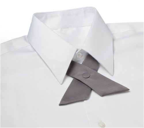 Crossover Polyester - Dark Gray