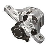 Shimano BR-R517 Mechanical Disc Brake - FRONT