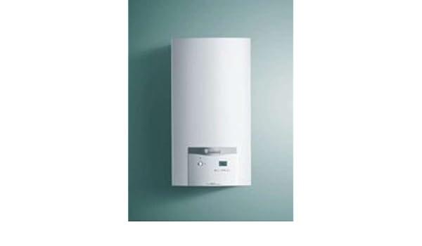 Vaillant green plus - Calentador atmomag exclusiv 11 xi gas butano clase de eficiencia energetica a\m: Amazon.es: Bricolaje y herramientas