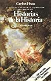 Historias de la historia (Documento) (Spanish Edition)
