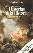Historias de la historia (Documento) (Spanish Edition) by Planeta