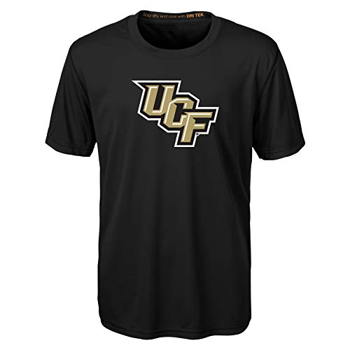 NCAA by Outerstuff NCAA Central Florida Golden Knights Youth Boys