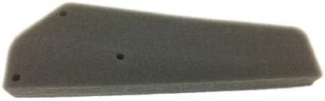 Luftfilter Einsatz Für Benzhou Rex Rs 400 450 460 500 900 China Roller 4 Takt Auto