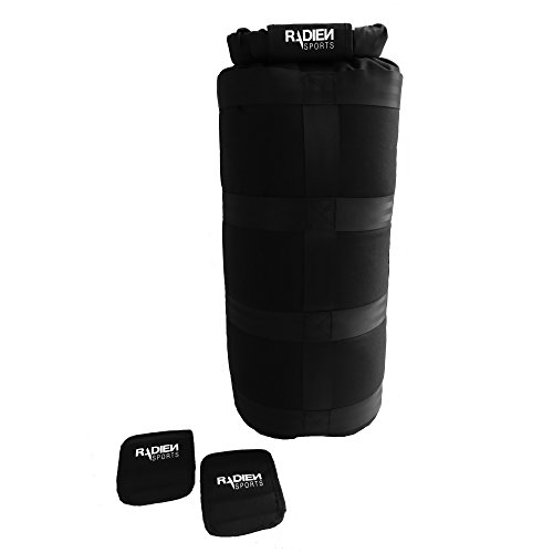 Radien Sports Strongman Sandbag 50 165 Lbs, Original